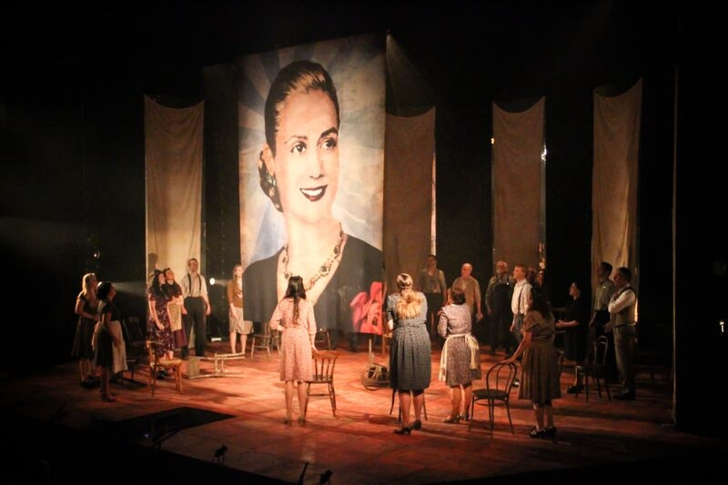 Evita-Photos-for-SBLD-1280x960